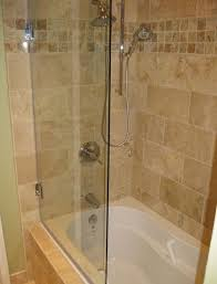 jetted tub shower combo fresh 52 fresh diy tub to shower conversion kit diy stuff
