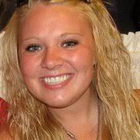 Kayla Powers Facebook, Twitter & MySpace on PeekYou