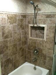 tub surround over tile bathtub and surround amazing tiling a bathtub surround photograph ideas bathtub tub