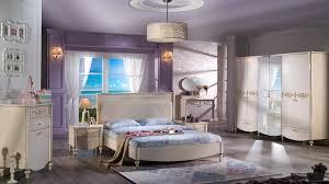 Rustik Schlafzimmer Istikbal