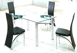 ikea extendable table glass round glass dining table all glass dining table extendable round glass dining