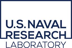 United States Naval Research Laboratory Wikipedia