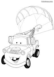 Small Picture Cars 2 Francesco Bernoulli Coloring Pages Sketch Coloring Page