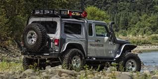 jeep wrangler conversion jk jku tj axles toyo