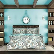 sleepdown inspirations collection