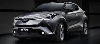 2018 toyota new suv. brilliant 2018 this new model will be available for sale by the end of this year as a 2018  model but you can preorder it or contact us more information the toyota  throughout toyota suv