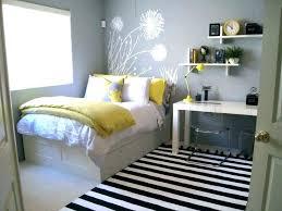 designing girls bedroom furniture fractal. Small Girls Bedroom Cool Ideas For Rooms  Astounding Teenage . Designing Furniture Fractal