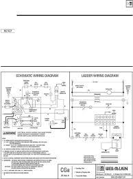 system boiler wiring diagram system image wiring viessmann system boiler wiring diagrams wiring diagram and hernes on system boiler wiring diagram