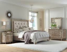 White washed bedroom furniture Willowton White Washed Bedroom Furniture Sets Photo Pinterest White Washed Bedroom Furniture Sets Photo Decor Bedroom