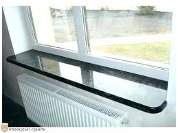pvc exterior window sill window sill covers ed window repair exterior pvc exterior window sill