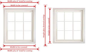 How to measure window for blinds Inside Mount How To Measure For Outside Mounted Roller Shades Steves Blinds Wallpaper How To Measure For Window Blinds Shades Steves Blinds Wallpaper