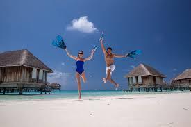 Vacation Deals at Club Med
