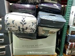 costco fleece blanket comforter bedding sets designs duvet cover set costco kate spade fleece blanket