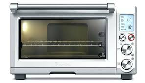 black and decker cto6335s best overall smart oven pro convection toaster