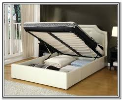 Full Size Bed Frame Walmart Queen Size Bed Frame Full Size Platform ...