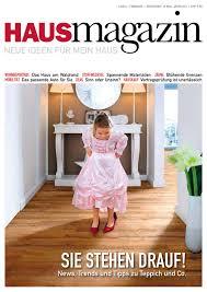 Hausmagazin Februar 2014 By Haus Magazin Issuu