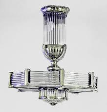 ceiling lights victorian chandelier chandelier pictures metal chandelier art deco style chandelier of art deco
