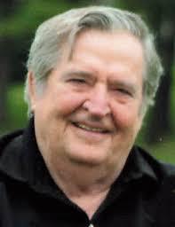 Don L. Reichling Obituary - Visitation & Funeral Information