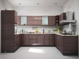 Interior Design For Kitchen Images  Trend Home DesignsInterior Designing Kitchen