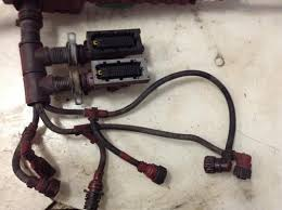 mack mp7 engine wiring harness 24415175 detail information from mack mp7 engine wiring harness