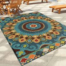 furniture best large outdoor rug for patio all about rugs magnificent pool area rain material