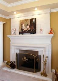 cast stone fireplace marble fireplaces cast stone and limestone cast stone fireplace mantels