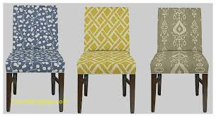 stationary desk chair. Desk Chair:Stationary Chair New Upholstered Side Chairs Accent Beautiful Stationary R