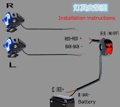 12v spot light wiring diagram images led light bar wiring diagram 12v ac motor 12v wiring diagram