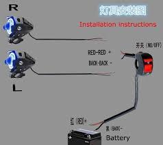 v spot light wiring diagram images led light bar wiring diagram 12v ac motor 12v wiring diagram