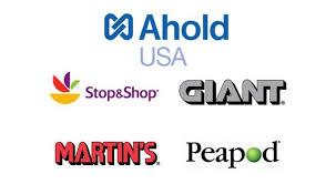 revionics ahold usa selects revionics price optimization platform