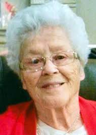 Patricia Taggett | Obituary | Bangor Daily News