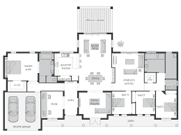 popular house floor plans australia free home mansion picture