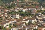 imagem de Serro Minas Gerais n-9