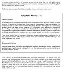 essay on moral values importance moral values in life satirical importance moral values in life
