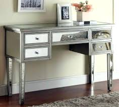 hallway furniture ikea. Hallway Table Ikea Attractive Entryway Furniture And Mirror Consoles About Console Desk Gray Co