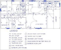 melex 512 golf cart wiring related keywords melex 512 golf cart golf cart wiring diagram cushman 36 volt 2000