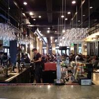 loring kitchen and bar now closed american restaurant in