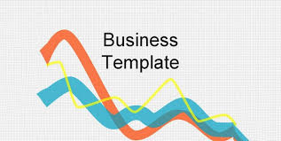 How To Download A Powerpoint Template Free Download Powerpoint Presentation Templates Free Powerpoint