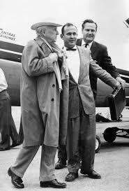 Frank Lloyd Wright, Fay Jones, William Wesley Peters | Lloyd wright, Frank  lloyd wright, Jones