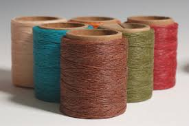 Leather Sewing Thread Size Chart Thread For Sewing Leather