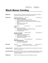 Resume Tops Therpgmovie