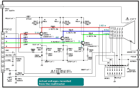 wiring diagram tv lg 47 quot tv wiring wiring 17 best ideas about lg televisions smart tv accessories carousels and carousel horses