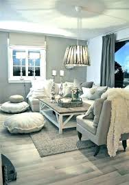 best gray color for living room gray color scheme living room decoration gray color schemes living