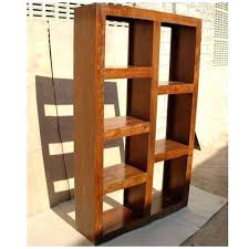 solid wood shelves floating corner wall cut to size