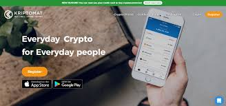 Itdbsewallet.com/?wallet_ref=8e296a067a37563370ded05f5a3bf3ec buy/sell any doller using itdbase wallet. Kriptomat Review 2021 Best Way To Buy Bitcoin