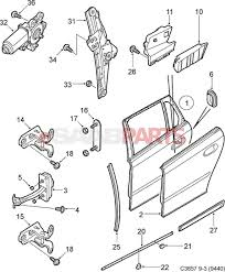 Car window diagram car window parts diagram wiring diagrams
