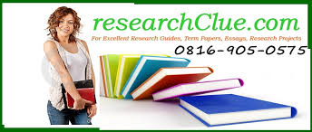 Ace Your MBA With Top Research Papers   Ordercollegepapers SP ZOZ   ukowo