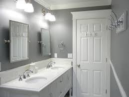bathroom remodel portland oregon. Bathroom Stylish Remodel Portland Oregon And General Contractors Kitchen Remodeling Or Traditional H