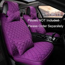 full size of car seat ideas cute baby car seat covers girly seat covers fl