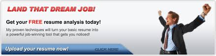 Executive Resume Writing Resume Writing Service Professional Resume Service